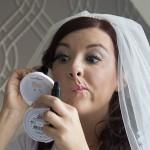 Wedding Photography - Wedding Preparations