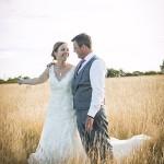 Wedding Photography - Worcestershire