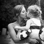Wedding Photography - Natural