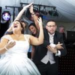 Wedding Photography - Good Times