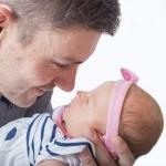 Redditch Baby Photographer