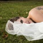 Wedding Photography - Sleeping Beauty