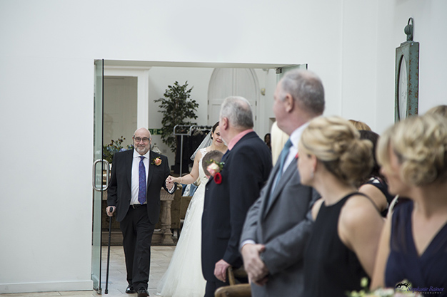 wedding photography - fazeley studios