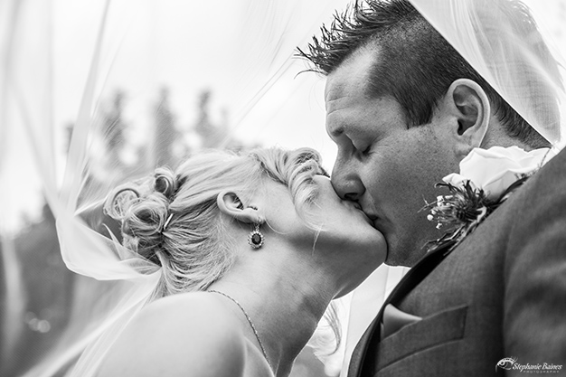 walsall - wedding photography