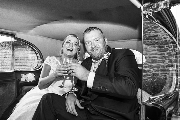 Dodford Manor wedding photography